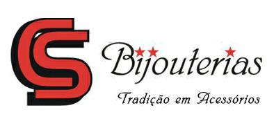 CS Bijouterias